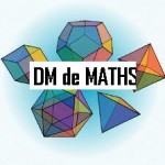 Devoir Maison de maths